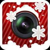 whitechristmas_icon