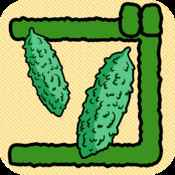mainichinogoya_icon