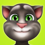 mytalkingtom_icon