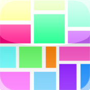 photoquilt_icon