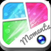 yourmoments_icon