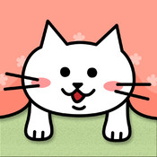 kotatsuneko_icon