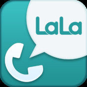 lalacall_icon