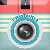 photonia_icon