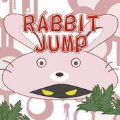 rabbitjump_icon