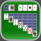 solitaire_icon