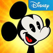 wheresmymickey_icon