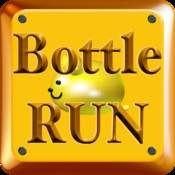 bottlerun_icon