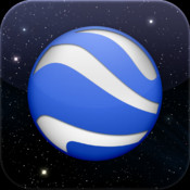 googleearth_icon