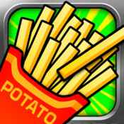 potatosteel_icon