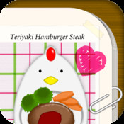 recipe‎bookmark_icon