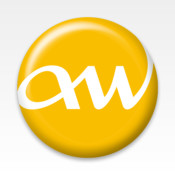 apparelweb_icon
