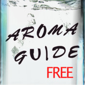 aromaguidefree_icon