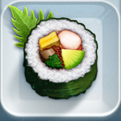 evernotefood_icon