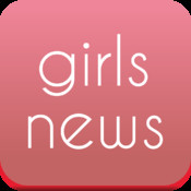 girlsnews_icon