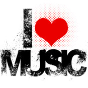ilovemusic_icon