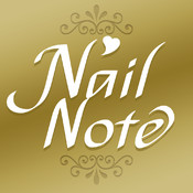 nailnote_icon